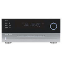 Harman Kardon AVR7300 7 Channel Reciever