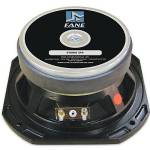 Fane International  Sovereign Series 18 Inch Prosound Woofer