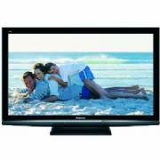 "PANASONIC VIERA S1 SERIES TC-P54S1 54"" 1080P PLASMA TV"