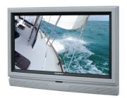 SunBriteTV SB-3260HD All-Weather ASA RESIN Outdoor 32
