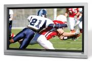 "SunBriteTV SB-4660HD All-Weather ASA Resin Outdoor 46"" 1080p LCD HDTV"