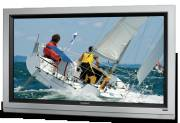 SunBriteTV SB-5560HD All-Weather ASA Resin Outdoor 55
