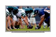 "SunBriteTV SB-5570HD All-Weather Aluminum Outdoor 55"" 1080p LCD HDTV"